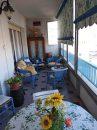 Toulon  3 pièces 99 m²  Appartement