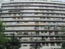 Appartement Paris 15ème  138 m² 6 pièces