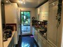 Nice  77 m² Appartement  3 pièces
