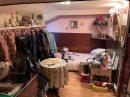 Appartement 13 m² Nice  1 pièces