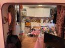 Appartement  Nice  13 m² 1 pièces