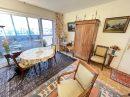 Appartement 70 m² Caluire-et-Cuire  3 pièces