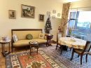 Appartement  Caluire-et-Cuire  70 m² 3 pièces