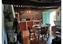 Appartement  Contes  24 m² 1 pièces