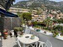 Appartement 48 m² Beaulieu-sur-Mer  2 pièces
