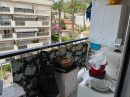 Appartement Beaulieu-sur-Mer  48 m² 2 pièces
