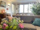 Appartement  Saint-Étienne  59 m² 3 pièces
