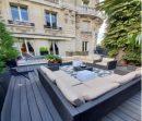 Appartement 245 m² Paris 16ème  4 pièces