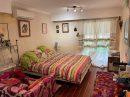 Apartment 83 m² 3 rooms Nice
