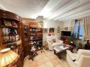 Appartement  Villeurbanne  57 m² 2 pièces