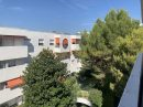 Appartement 86 m² Antibes  3 pièces