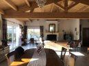 Maison MARSILLY  230 m² 7 pièces