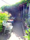 Sérignan   Maison 110 m² 4 pièces