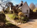Maison  La Forêt-Fouesnant  170 m² 8 pièces