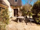 Maison La Forêt-Fouesnant  8 pièces 170 m²
