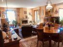 170 m² 8 pièces La Forêt-Fouesnant   Maison