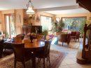 La Forêt-Fouesnant  8 pièces  Maison 170 m²