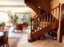 Maison 170 m²  8 pièces La Forêt-Fouesnant