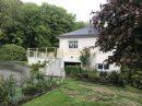 Maison Port-Brillet  90 m² 3 pièces