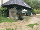 Maison 90 m² 3 pièces Port-Brillet