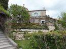 Maison  Corbières-en-Provence  187 m² 6 pièces