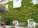 Maison 187 m² Corbières-en-Provence  6 pièces