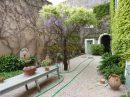 Maison 187 m² 6 pièces Corbières-en-Provence