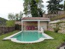 Maison  Corbières-en-Provence  6 pièces 187 m²