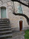 Corbières-en-Provence  Maison  187 m² 6 pièces