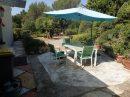 Maison 109 m² Biot  4 pièces