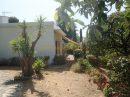 Maison 109 m² 4 pièces Biot