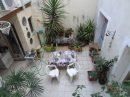 Maison 214 m² Montfrin  10 pièces