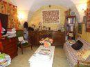 Maison  Montfrin  10 pièces 214 m²