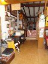 Montfrin  10 pièces  Maison 214 m²