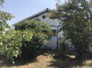 Maison Villenave-d'Ornon  87 m² 4 pièces