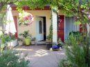Maison 122 m² Marsillargues  5 pièces