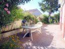 Maison  Marsillargues  122 m² 5 pièces