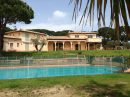 Maison Saint-Tropez  420 m² 11 pièces