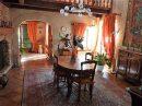 Maison Jouques  350 m² 6 pièces