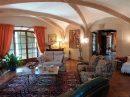 Maison  Jouques  6 pièces 350 m²