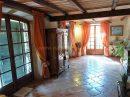 6 pièces Jouques   350 m² Maison