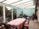 Cabourg   100 m² Maison 4 pièces