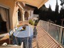 Roquebrune-sur-Argens  Maison 6 pièces 210 m²