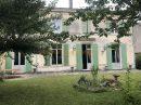 Maison 950 m² Niort  23 pièces