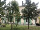 Maison  Niort  950 m² 23 pièces