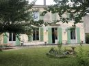 Maison 420 m² Niort  23 pièces