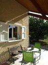 Maison Beaurepaire  118 m² 5 pièces