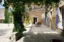 Maison Lagnes  750 m² 15 pièces