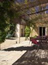 Maison 750 m² Lagnes  15 pièces