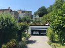 Contes  3 pièces 80 m² Maison